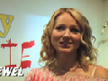 http://FunnyOrDie.com/videos/4a87d48fdd/undercover-karaoke-with-jewel