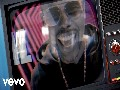 /c9d33fe0b5-lil-duval-smile-ft-snoop-dogg-ball-greezy-official-video