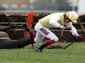 http://www.inspirefusion.com/britains-unluckiest-jockey-suffered-367-falls-with-42-injuries/
