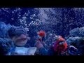 Muppets-Ringing the Bells