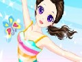 /58a3f5596f-dancing-spring-girl