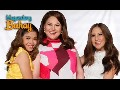 /9114f6bc71-pinoy-channel-hd-tv-shows-online