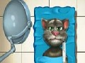 /7d041b9138-tom-cat-craniotomy-surgery
