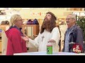 Just For Laughs - Jesus Makes Money