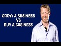 /e5d08a41b9-contract-types-to-sell-your-business-tyler-tysdal-business