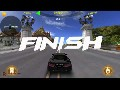 /4e759c3562-speed-racing-fast-city-gameplay