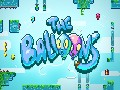 /1a6e3be0e9-the-balloons-endless-floater-gameplay
