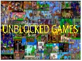 Unblocked Hacked Games - Complete Guide