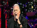 ** Eric Burdon ~ River Deep Mountain High **