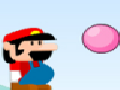 http://www.sharenator.com/Super_Mario_Ball/
