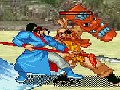 http://www.jokeroo.com/games/fighting/legend-zhaoyun.html