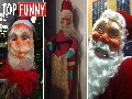 /5ac8124799-12-santas-that-will-scare-the-everloving-shit-out-of-you