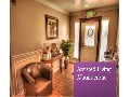/913a7b02f1-best-assisted-living-at-beehive-homes-of-albuquerque-nm