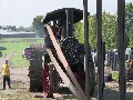 /357968e895-steam-threshing-days-at-heritage-park-forest-city-iowa