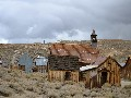 /b80338e800-bodie-california-ghost-town