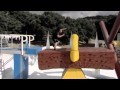 Best of Wipeout