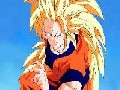 /65832f104d-dragon-ball-vs-villian