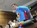 /f1857b5e94-superman-prank-fail