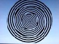 /44a405592c-optical-illusion-is-seeing-really-believing