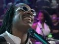 Stevie Wonder - You Are The Sunshine, Superstition
