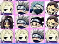 http://www.jokeroo.com/user-content/games/puzzle/2011/10/835434-naruto-matching.html