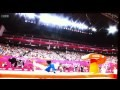 /01fb14e909-olympic-pains-2012