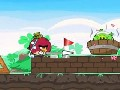 /bcb82fff6c-angry-birds-golf-competition