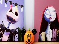 /f186975fd4-painting-nightmare-before-christmas-jack-and-sally