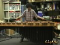 Tetirs Xylophone