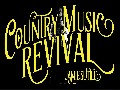 /8072db241b-jamie-suttle-country-music-revival-official-music-video