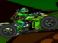 /37a287399c-ninja-turtle-dirt-bike