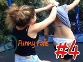 /6a07031388-funny-fails-compilation-4