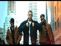/a88b3ab4c7-the-bomb-digz-closer-back-it-up-official-video