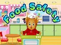 /8ddaced2d7-daniel-food-safety-learning