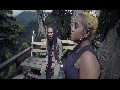 /e35313a29a-addis-pablo-x-shanique-marie-from-morning-official-video