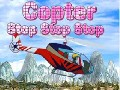 /ebb67244b3-copter-stop-stop-stop