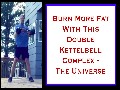 /dad0926bcf-double-kettlebell-complex-fat-loss-workout