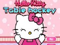 /8b587e94f0-hello-kitty-table-hockey