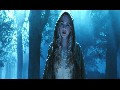 /2253ea3e3d-lana-del-rey-oce-upon-a-dream-music-video
