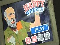 /4f8ef75fc2-happy-wheels-appreview4u