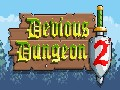 /8dba0da16f-devious-dungeon-2-gameplay-ios-android