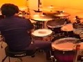 Drummer Meets Classical Music
