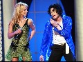 /214e582993-michael-jackson-ft-britney-spears-the-way-you-make-me