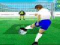 http://www.sharenator.com/Penalty_Kick_Match/