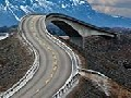 /30497d3c0e-norways-storseisundet-bridge-the-road-to-nowhere