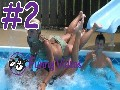 /b5d2b476e7-funny-fail-compilation-november-2015-2