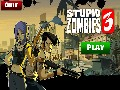 /a406ae5ba8-stupid-zombies-3-gameplay