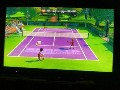 http://www.myvideo.de/watch/11851975/Doppel_Tennis6