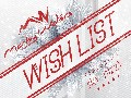 "Marley Waters ""Wish List"" official music video"