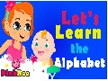 /581b97147e-lets-learn-the-alphabet-hip-hop-pinkbee-kids-songs